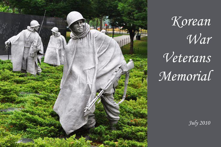 washington dc memorial day parade video