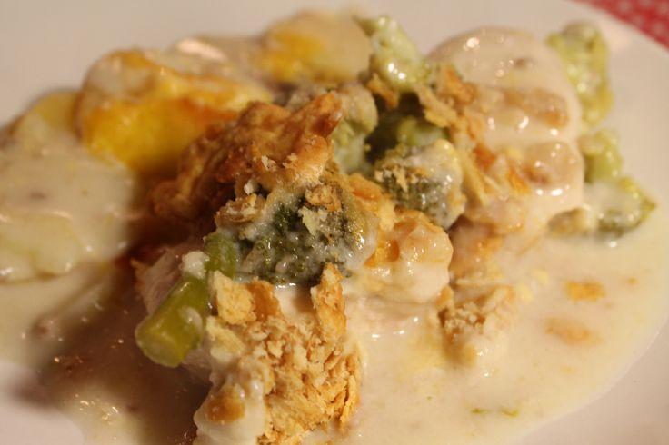 ... casserole chicken and rice casserole 10 best crunchy chicken casserole