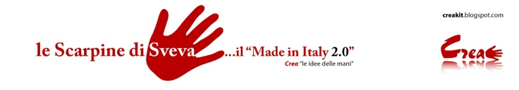 articolo sui nostri prodotti made in italy