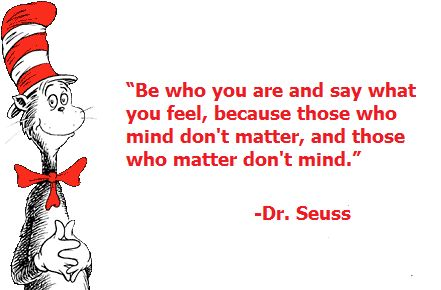 the cat in the hat dr seuss quotes that i love pinterest