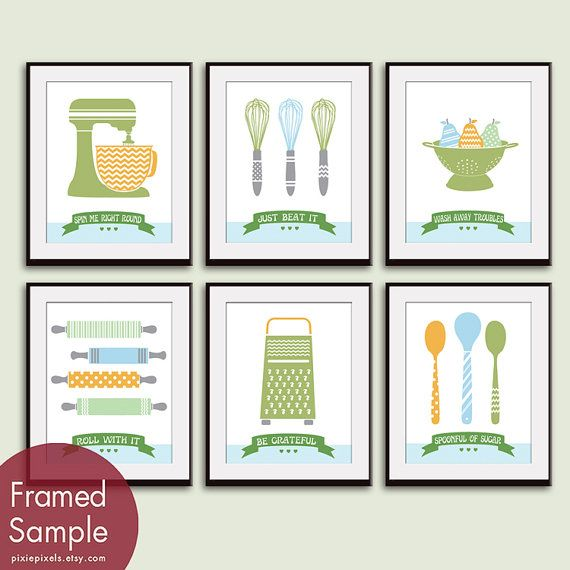 Cute Kitchen Quotes on QuotesTopics on 12x12 kitchen, 10x16 kitchen, tiny farm kitchen, 15x20 kitchen, 12x14 kitchen, 14x24 kitchen, 10x13 kitchen, 20x24 kitchen, 9x12 kitchen, 7x7 kitchen, apartment living room and kitchen, 9x8 kitchen, 10x12 kitchen, 16x21 kitchen, 11x20 kitchen, 13 x 8 kitchen, 2x4 kitchen, 11x11 kitchen, 24x24 kitchen, 13x11 kitchen,