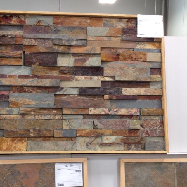 backsplash lowes backsplash for the home pinterest backsplash tile