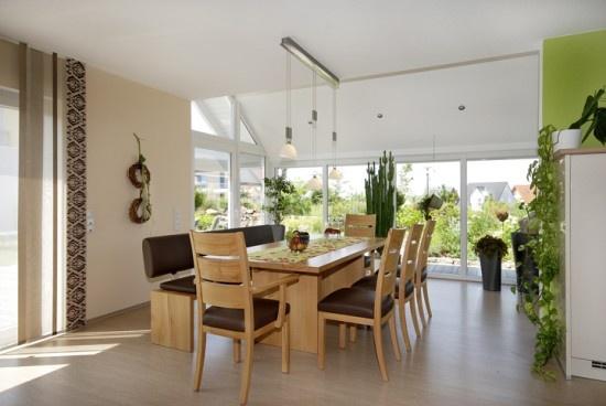 wohnzimmer einrichten wei grau ~ moderne inspiration, Wohnideen design