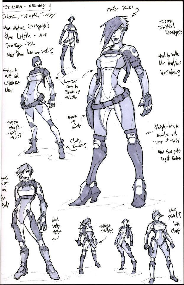 Character Concept Design Maya And Vray : Pin by edward washington on character design pinterest
