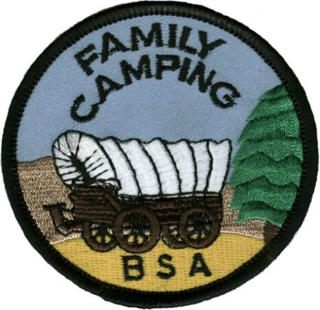 2016 01 23 family camping patch fandeluxe Gallery