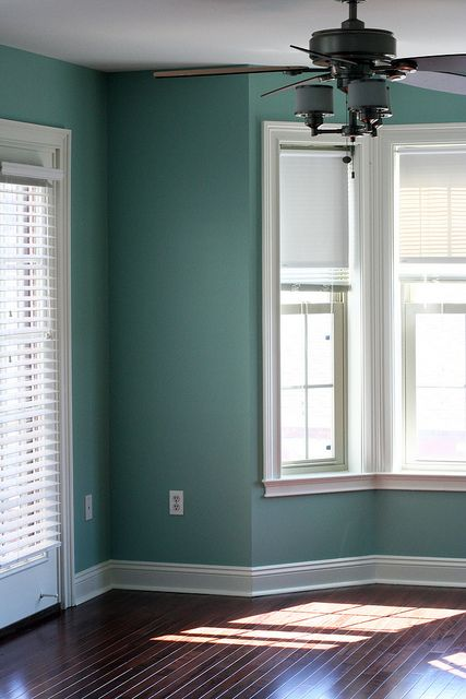 hazel by sherwin williams for the home pinterest