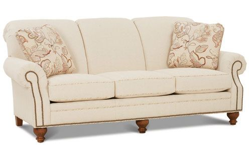 Weston Sofa Sofas Clayton Marcus For The Home Pinterest