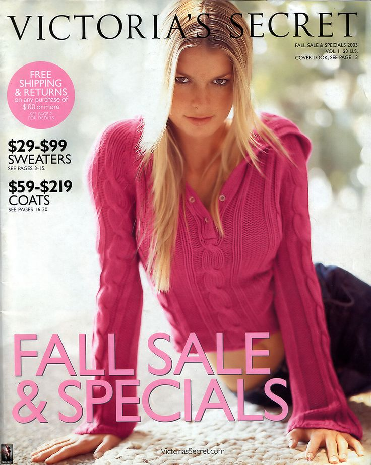 Victoria's Secret PINK. Victoria Sport. Victoria's Secret Beauty. FREE SHIPPING ON $ No code required. The Angel Card. Get The Angel Card Get The Angel Card; Pay My Bill Pay My Sale. Bras Panties Lingerie. Sleep Sport Beauty Accessories. PINK PINK Swim PINK Beauty.