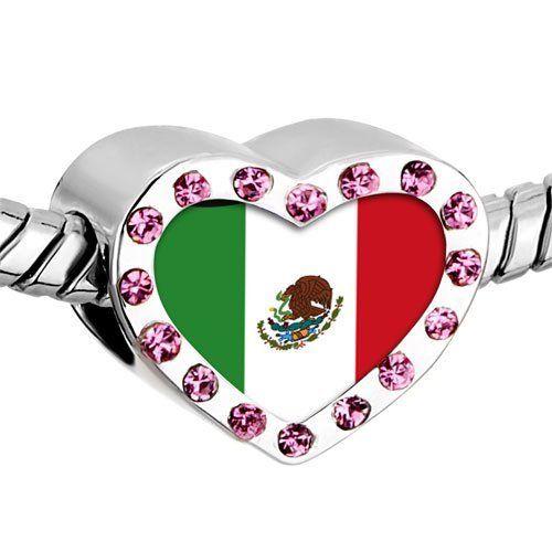 pin by edna beiley on jewelry bracelets