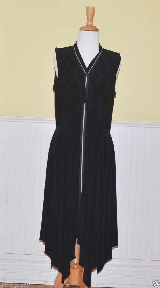 Zipper dress pictures