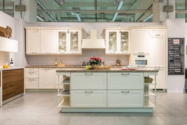 Trends In Kitchen Design Inspiration Decorating Design