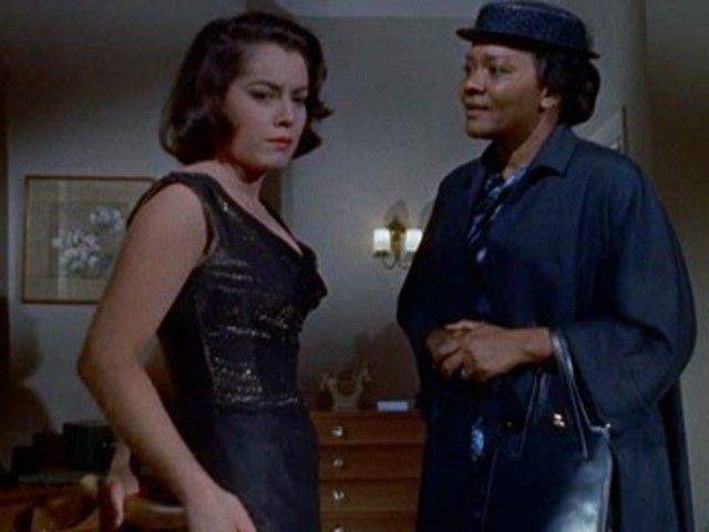 the imitation of life sarah jane analysis Talkie of the week: imitation of life usa 1959, 119 minutes, color, universal pictures director: douglas sirk, producer: ross hunter, written by: eleanore griffin and allan scott, based on the novel by fannie hurst.