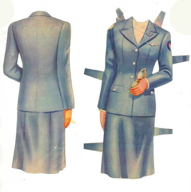essay on army uniform