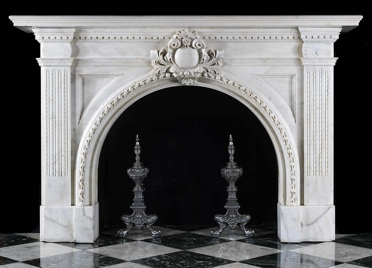 Pin By Westland London On Victorian Fireplaces Pinterest