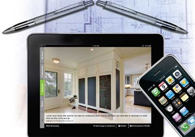 Home Decorating Apps Prepossessing With Best Home Decorating Apps Image