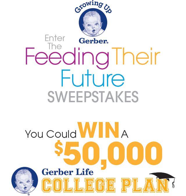 gerber.promo.eprize.com
