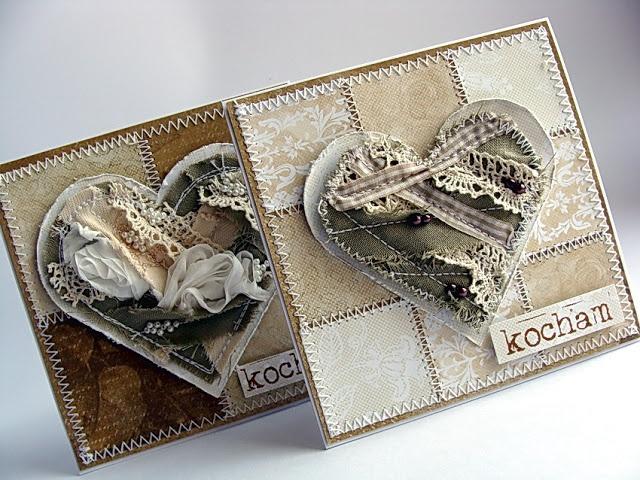 valentine mk 10