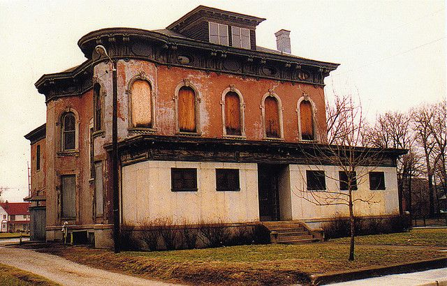 Old Northside Indianapolis My Indiana Home Pinterest