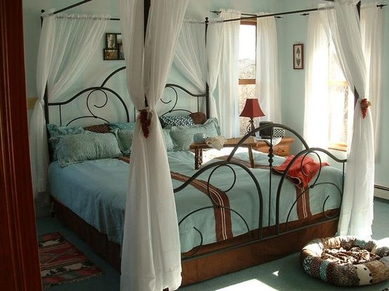 Bedrooms On A Budget Great Ideas Bedroom Re Do Ideas Pinterest