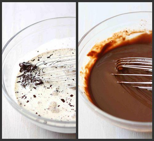 Almond Joy Ice Cream | Coconut desserts | Pinterest