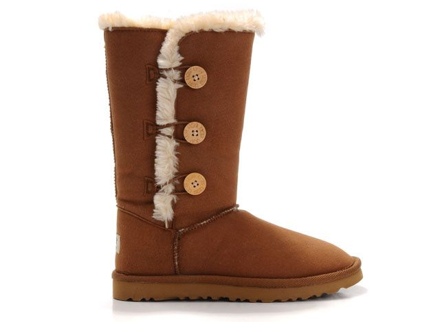 kids ugg boots clearance sale