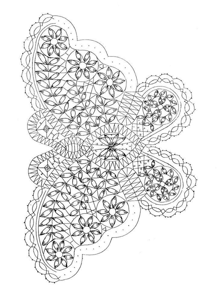 mariposa.jpg 958×1.290 píxeles