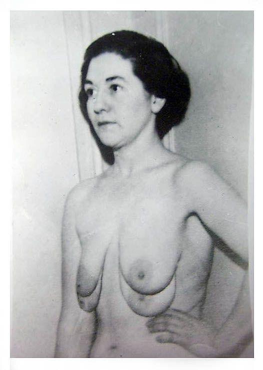 Literotica. boobs
