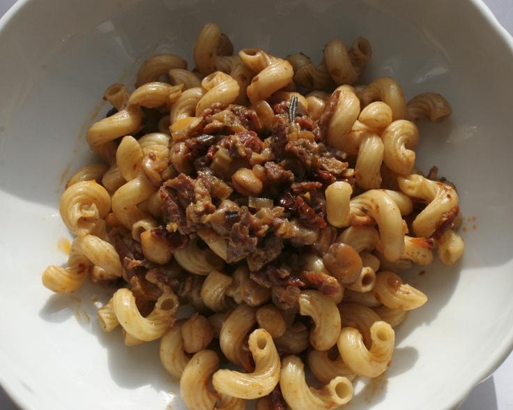 ... pasta fagioli pasta and beans recipes dishmaps pasta fagioli pasta and