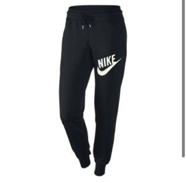 Innovative  Nikejoggerpantssweatpantsjoggersnikepantsnikesweatssweats