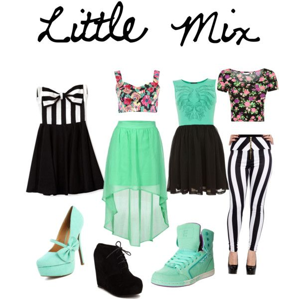 Pin By Jailyn Martinez On Little Mix Style Pinterest