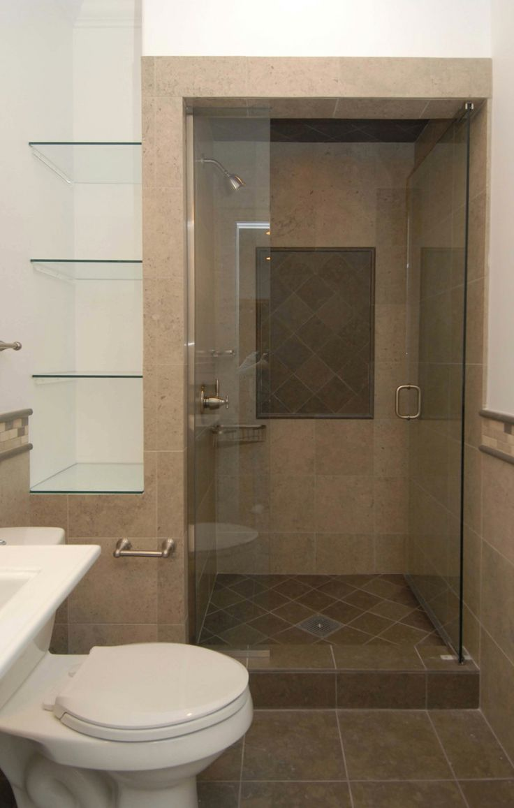 Layout for home gym bathroom pinterest