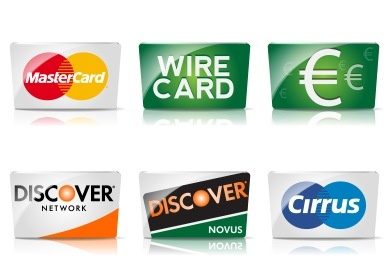 free credit card numbers that work to buy things