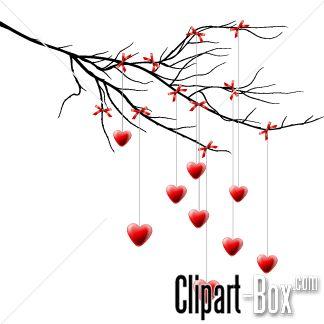 valentine photoshop brushes
