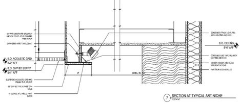 Diagram Of Mens Body likewise Hvac Air Ducts Diagram additionally Fender 4 Way Telecaster Switch Wiring Diagram together with Washing Machine Plumbing Diagram furthermore 535162 Rheem Model Rrgg 05n31jkr Furnace Problem. on bathroom wiring diagram