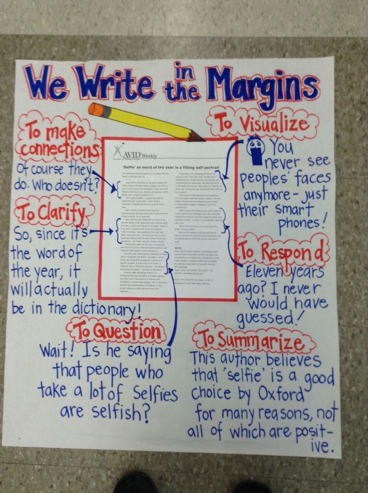 Rhetorical analysis ap english essay outline
