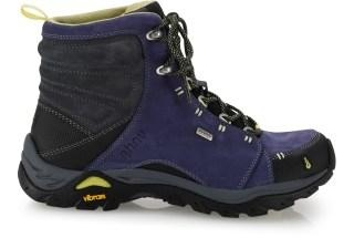 Original Hiking Boots For Women Related Keywords Amp Suggestions  Hiking Boots
