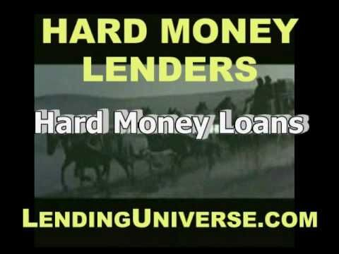 Construction loans commercial loan rates commercial mortgage rates