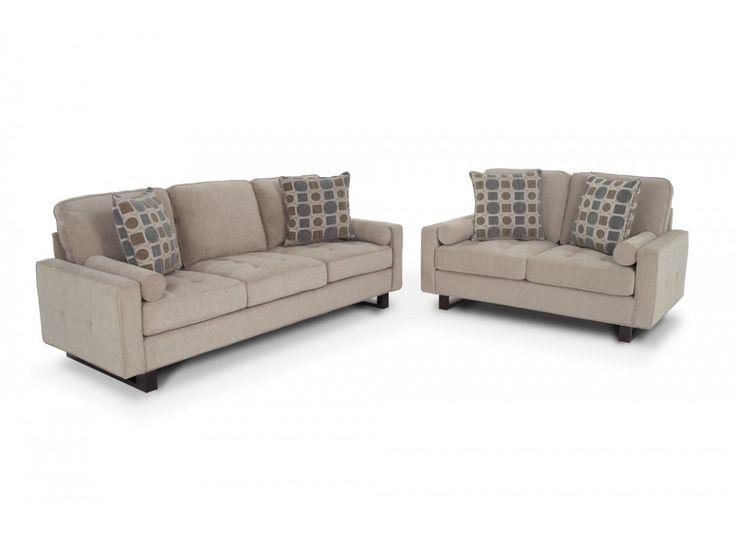 Loveseat living room sets living room bob s discount furniture