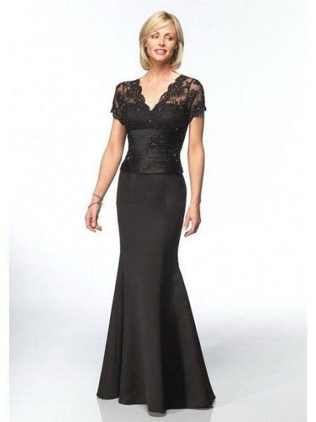 gowns principal sponsors wedding