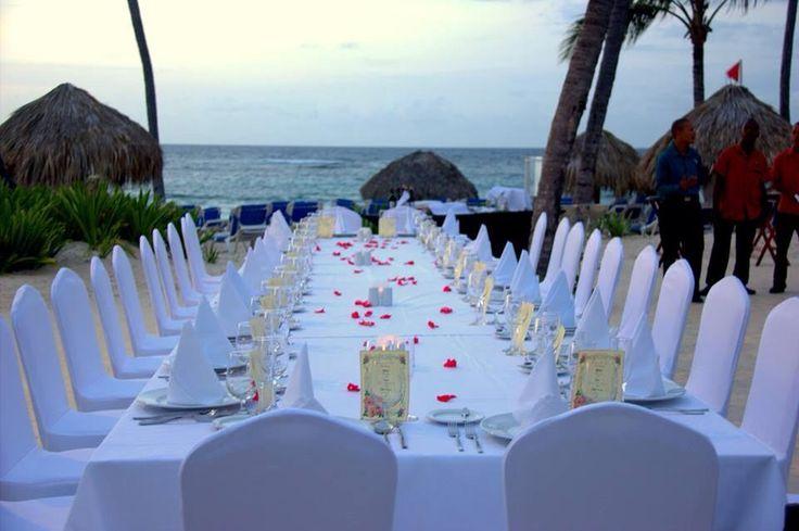 Royalton Punta Cana Wedding Royalton Punta Cana Weddings Pinterest