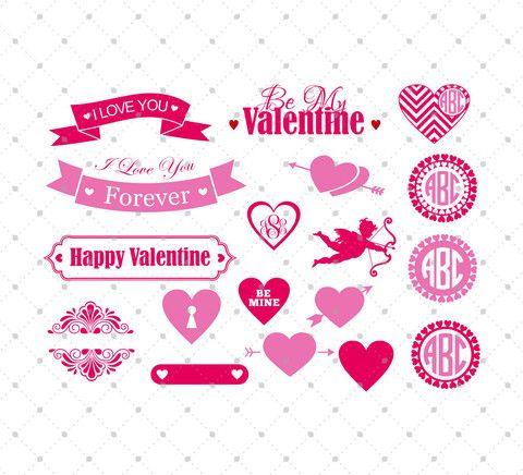 394 best Valentines images on Pinterest | Svg file, Cricut and Filing