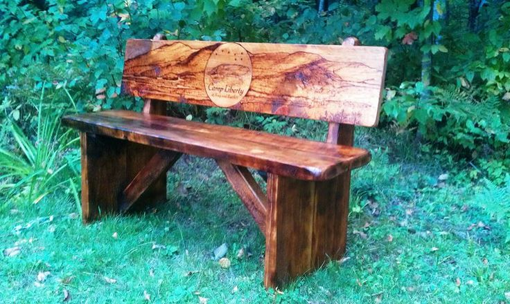 Pin by kathy morton cottle on for the home pinterest Maine wood furniture