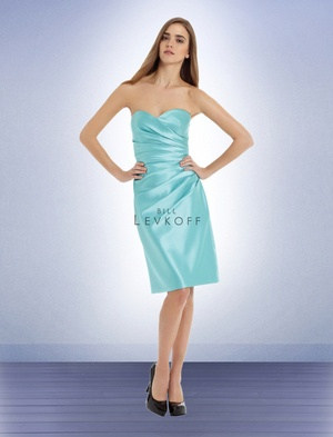 Win Bridesmaid Dresses 73