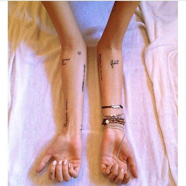 Henna Ideas for folk fest.