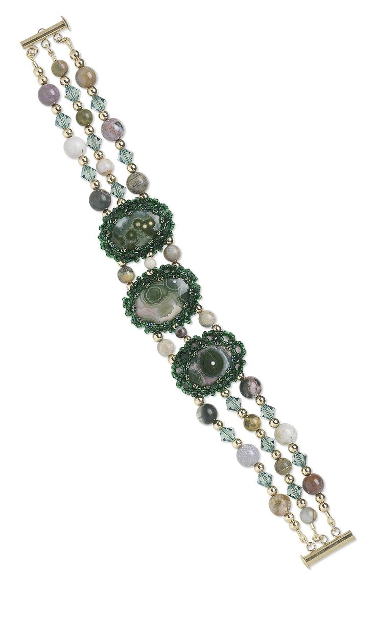 Fire mountain gems beads coupons