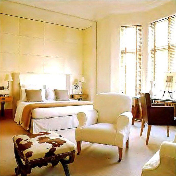 with bedroom decorating ideas to make your life more harmonius. Interior Design Ideas. Home Design Ideas