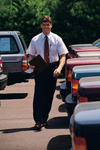 average car insurance alabama