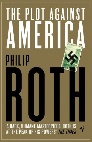 the plot against america It would be an exaggeration to say that philip roth predicted the presidency of donald trump but in 2004's the plot against america, our greatest living novelist.