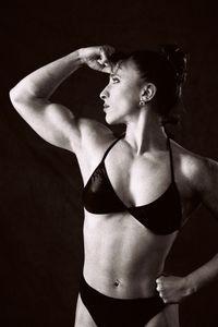 How to Start Bodybuilding for Women