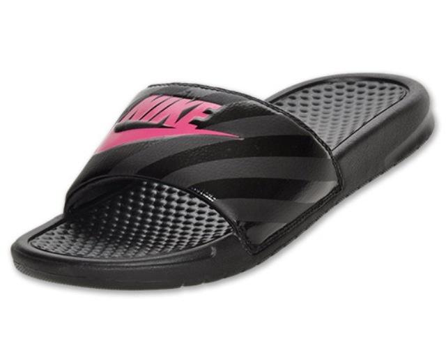 1000  ideas about Nike Slides on Pinterest | Slide sandals, Air ...